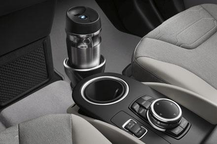 I3 – Canh bạc lớn của BMW